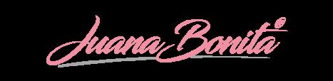 Juana Bonita | Venta directa | Colombia