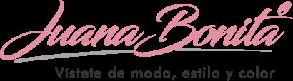 Juana Bonita   Venta directa   Colombia